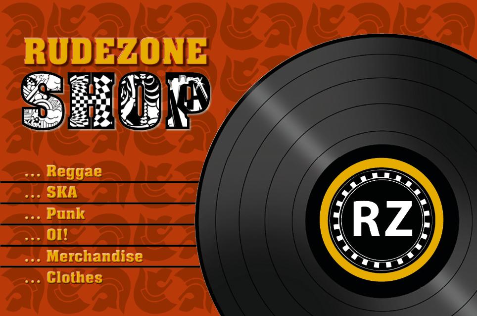 Rudezone-Finale-2